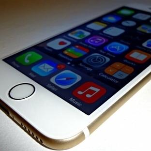 iPhone 6s için Yeni İddialar: Pembe Renk Seçeneği