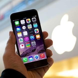 iPhone 6s ve iPhone 6s Plus Ne Zaman Tanıtılacak?