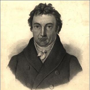Johann Gottlieb Fichte'nin Cinneti: Hürriyet