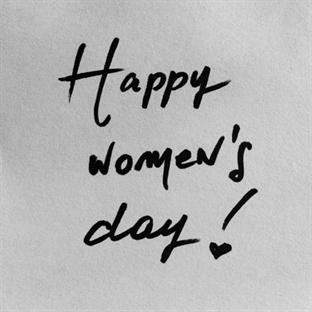 Kadınlar Günü ve Eşitlik