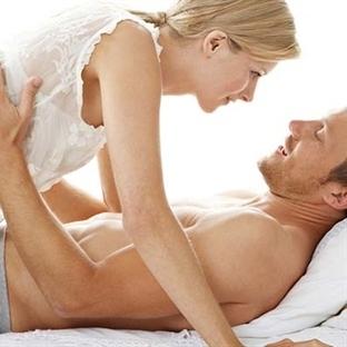 Kadınlar ve Cinsellik-Bilmeniz Gereken 5 Şey