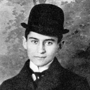 Kafka'nın Kadınları ve Mektuplarının Sırrı