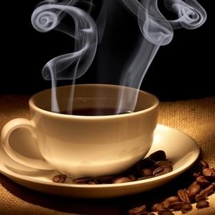 Kahve Hazırlarken Yapılan 12 Hata