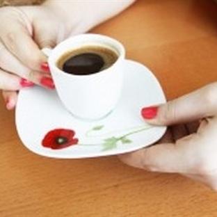Kahve ile cilt bakımı önerileri