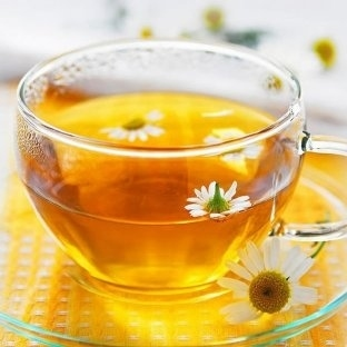 Kalça Eriten Çay Tarifi