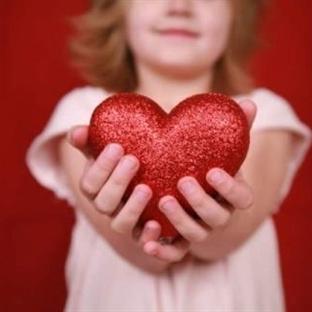 Kalpte Ritm Bozuklukları – Kalp Hastalıkları, Beli