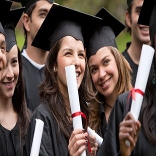 Kariyerinize Yurt Dışı Eğitim Ekleme Fırsatı