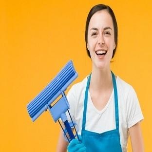 Kendi temizlik ürünlerinizi kendiniz yapın