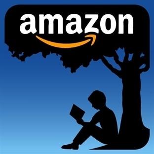 Kindle Store'dan Alışveriş Yapmak, İşte Tüm Mesele