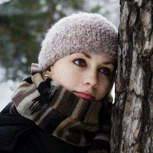 Kış güneşi depresyonuna dikkat