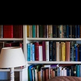 Kitap Okurken Dikkatim Dağılıyor, Bende ADD mi Var