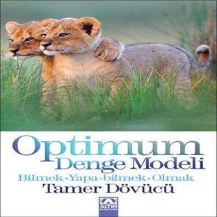 Kitap Önerisi: Optimum Denge Modeli