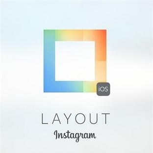 Koş Instagrammer Koş: Instagrama Kolaj Geldi!