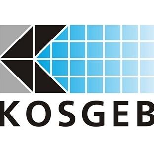 KOSGEB 2015 Girişimcilik Programı Eğitim Takvimi