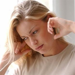 Kulak Çınlaması ve Çözümleri