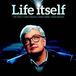 Life Itself / Hayatın Kendisi