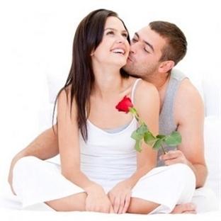 İlişkiniz daha başlamadan bitmesin