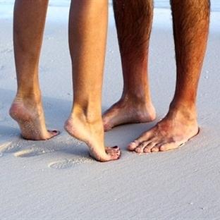 İlişkinizi uzatacak 7 heyecanlı öneri