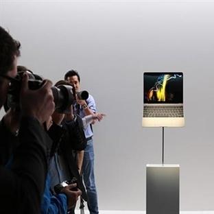 MacBook Pro 13-inç Ön incelemesi