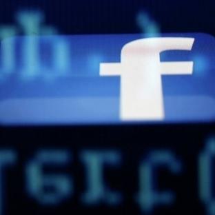 Maço Facebook