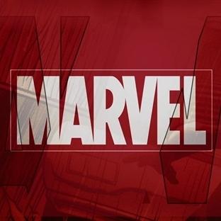 Marvel dünyasının bilinmeyenleri