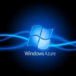 Microsoft Azure Uygulama Servisi Duyuruldu