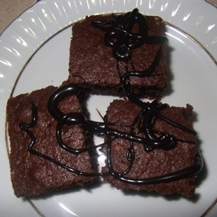 mikrodalga fırında çaylı kek