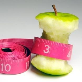 Moda diyetlerin özellikleri