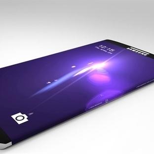 Murat Dalkılıç Galaxy S6'yı Keşfetti!