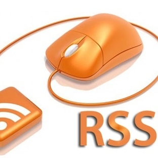Müşteri Datası ve Abone Kazanımı İçin RSS