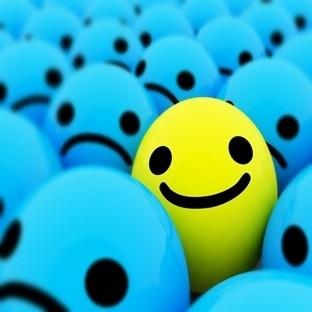 MutlulukFormülleri - Yaşam Enerjini Yüksek Tut!