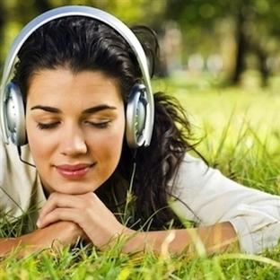 Müzik hafızayı güçlendirir
