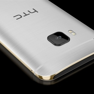 İnceleme : HTC One M9