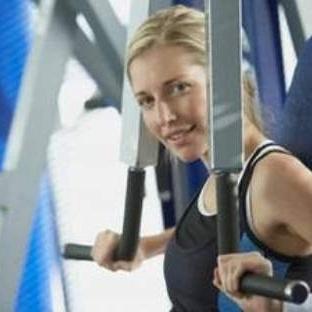 Neden egzersiz yapmalısınız?