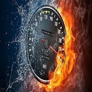 İnternet kullanıcıları Upload Hız Sınırı kalkıyor