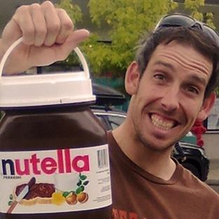 Nutella ile İlgili Bilmedikleriniz