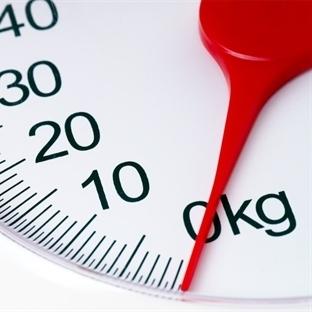 Obezite cerrahisi ciddi astım krizlerini önlüyor!