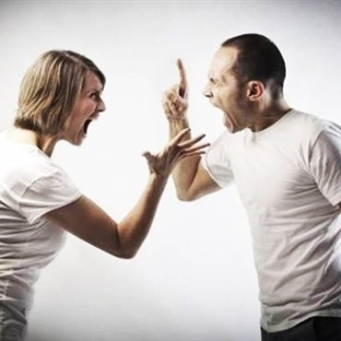 Öfkemizi Nasıl Kontrol Edebiliriz ?