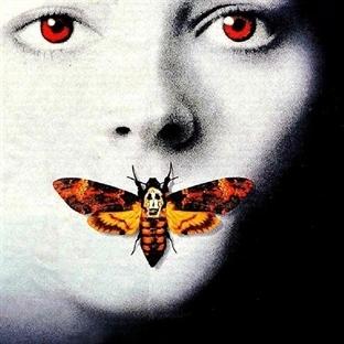 Ölmeden Önce İzlenmesi Gereken 25 Film