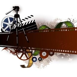 Ölmeden Önce İzlenmesi Gereken 2013 Yapımı 10 Film