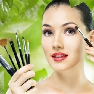 Organik Kozmetik Ürünler Hakkında