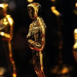 Oscar Ödüllü 28 Yönetmen