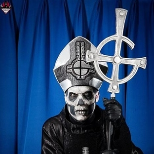 Papa Emeritus II (Ghost)