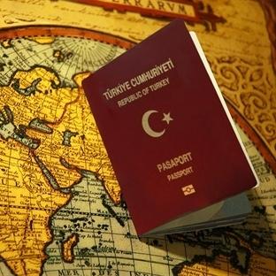 Pasaport başvurusunda güncel bilgiler hakkında
