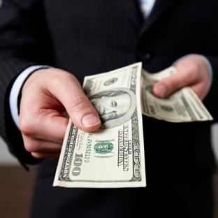 Patrondan para isteme yöntemleri