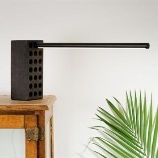 Philippe Malouin'den Brick Masa Lambası