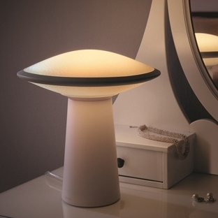 Philips'ten yeni akıllı lamba: Hue Phoenix (Video)