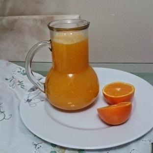 Portakalın faydalarını duyunca çok şaşıracaksınız