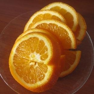 Portakalın Faydaları Saymakla Bitmiyor