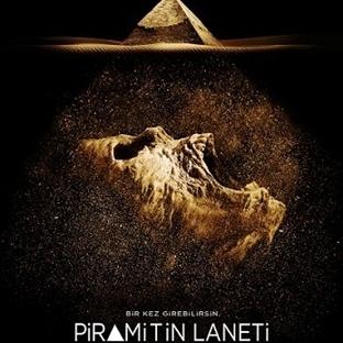 Pyramid / Piramit'in Laneti